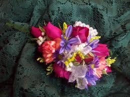 Prom Flowers Prom Flowers
