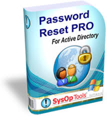 reset microsoft online services password password reset pro microsoft self service password reset sspr