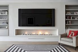 fireplace design ideas fireplace mantel lighting ideas flooring st
