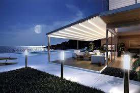 retractable roof pergola chc homes pergola retractable shade