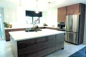 used kitchen cabinets for sale near me used kitchen cabinets near me