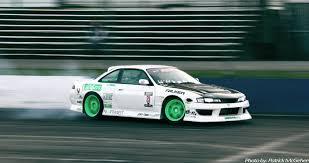 drift cars 240sx 240sx s14 drifting by projektpm on deviantart