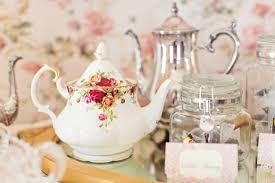 tea party themed bridal shower vintage tea party bridal shower burnett s boards wedding