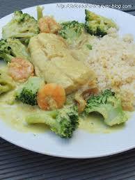 livre cuisine poisson un plat savoureux et parfumé parfait pour varier ses assiettes