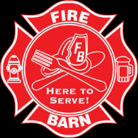 Fire Barn Papillion Ne Upcoming Games U2013 America U0027s Pub Quiz