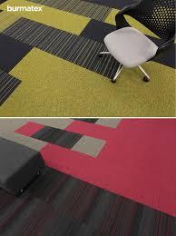 100 how to carpet tiles basement carpet in basements the