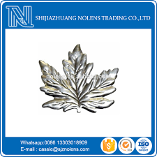 wrought iron grape leaf wrought iron grape leaf suppliers and