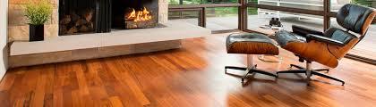 floor company dallas tx us 75208