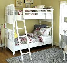 Macys Bed Frames Macys Bed Frames And Headboards Stylish Bed And Headboard