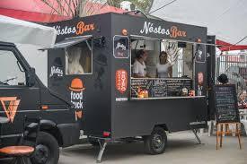 Popular Food Truck: Como montar o seu negócio - Santiago Carretas   Mobile  #BZ14