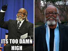 Too Damn High Meme - 25 famous meme stars where are they now urbanjoker