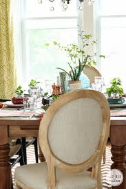 Setting The Table by Setting The Table With Bhg Inspired By Charm