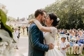 mariage nantes photographe mariage nantes chateau pigossiere loire atlantique 62