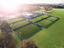 ultimate soccer 5 a side leagues and all weather pitch hire