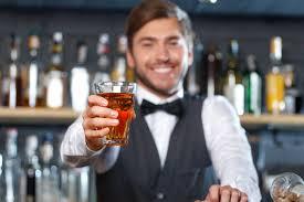 chilled services u2013 chilled cocktail bar u0026 staff hire kensington