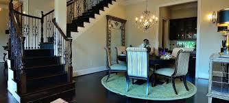 Park Models For Sale Houston Tx Gracepoint Homes Houston Tx Communities U0026 Homes For Sale