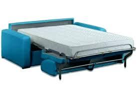 matela canapé vrai canape lit canape lit vrai matelas vrai canape lit avec matelas