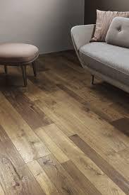 Hdc Laminate Flooring Becsiparketta Kaindlfloor Kaindlpadlo Laminált Padlók