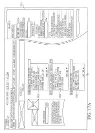 patent us20040078211 computer assisted and or implemented