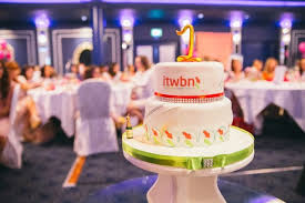 into the west blogger network 1st birthday celebrations at the