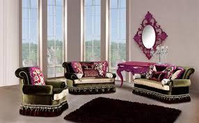 Living Room Living Room Furniture Dallas Fresh On Living Room In - Stylish sofa sets for living room