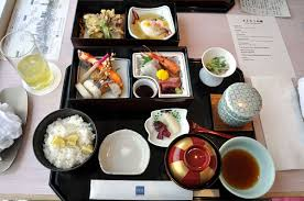 Kitchen In Japanese by Japanese Cuisine Wikipedia