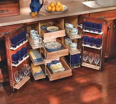 Kitchen Storage Cabinet Themoatgroupcriterionus - Kitchen shelves and cabinets