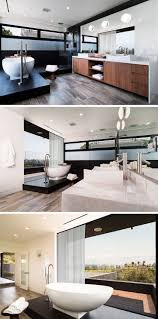 Lahti Home Joanna Laajisto Est by 627 Best Bathroom So Fresh And So Clean Images On Pinterest