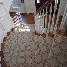 stair runners carpet design staircases and stair carpet