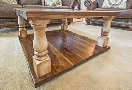 nick scali nolan coffee table coffee addicts exterior