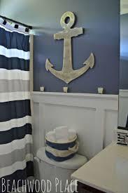 bathroom astounding small mat sets vanity decorating accessories