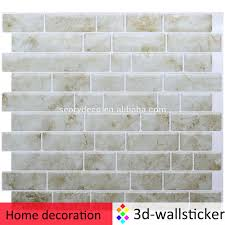 china buy wallpaper china buy wallpaper manufacturers and