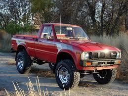 toyota truck hilux best 25 toyota 4x4 ideas on toyota 4x4 toyota
