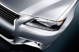 lexus gs 350 review 2016 2015 lexus gs350 reviews and rating motor trend