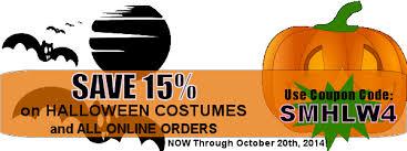 Halloween Costumes Sales 15 Kids Halloween Costumes Military Costumes