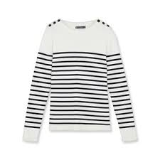 classic cardigans and sweaters for petit bateau
