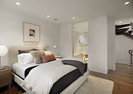 bedroom attractive minimalist bedroom design business amp home