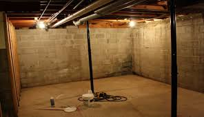 Best Basement Lighting Ideas by Best Finished Basement Lighting Finished Basement Lighting Ideas