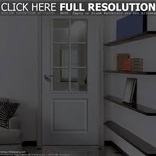 homebase french doors door decoration
