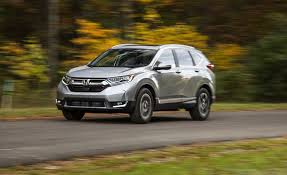 crossover cars 2017 practicality matters every compact crossover suv ranked from worst