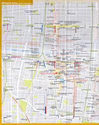 Shinagawa Station Map Download Osaka Maps Youinjapan Net