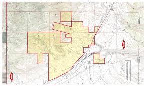 Utah County Plat Maps Spanish Fork Land For Sale On Loopnet Com