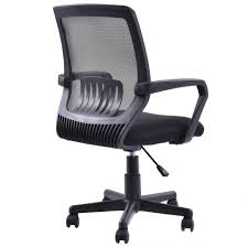 Secretary Desk Black by Furniture Secretary Desk Chair Black Desk Chair Walmart Office