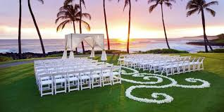 wedding venues prices sheraton kauai resort weddings get prices for wedding venues in hi