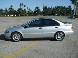 2003 s40 swedespeed forums for sale 2003 volvo s40 with extras