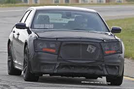 Chrysler 300 Hemi Specs 2015 Chrysler 300 Adds Eight Speed Automatic For Hemi V 8