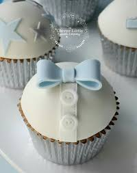 baby shower cakes for a boy baby shower boy cupcake ideas 70 ba shower cakes and cupcakes