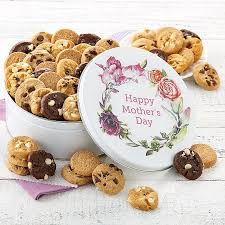 cookie basket delivery cookie gift basket delivery shari s berries