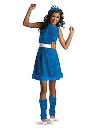 Cheap Boys Halloween Costumes Cheap Kids Halloween Costumes 25