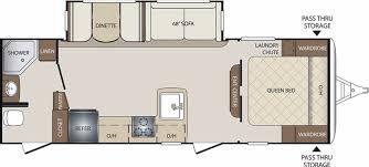 keystone floor plans keystone bullet rvs for sale rvs near richmond